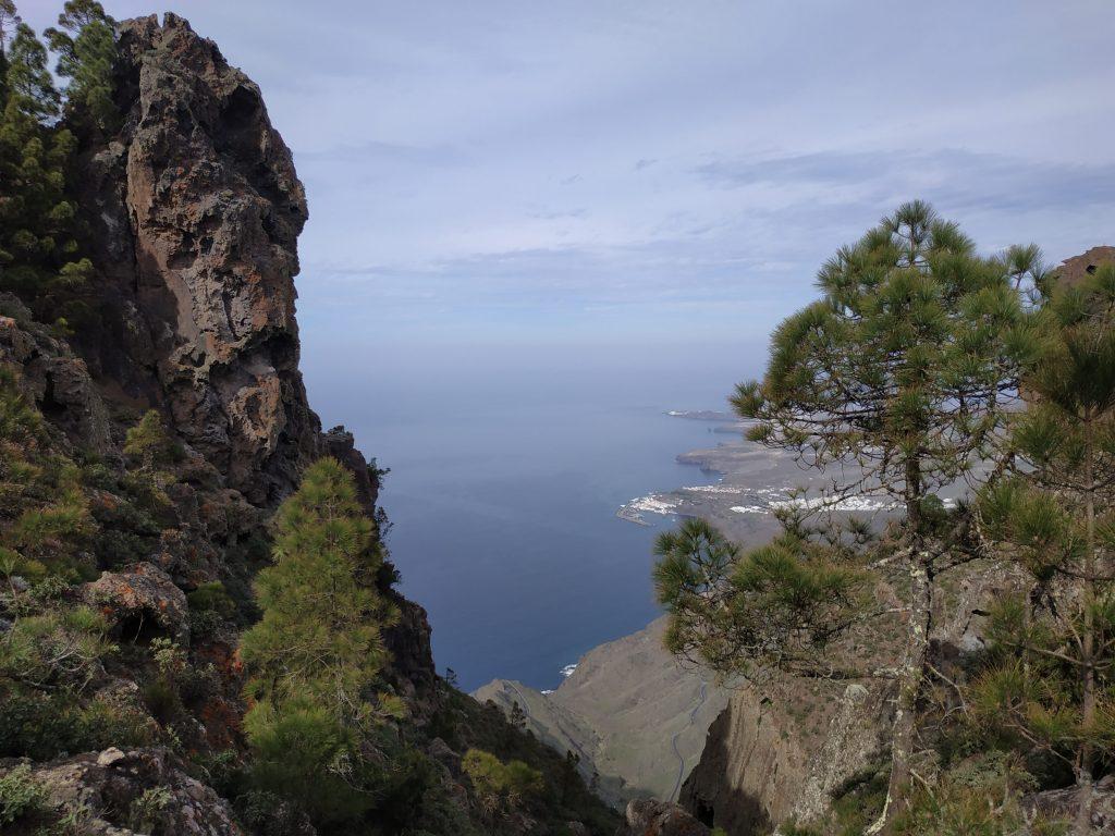 Gran Canaria - Hotspot für digitale Nomaden